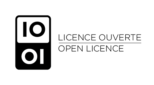 Open Licence